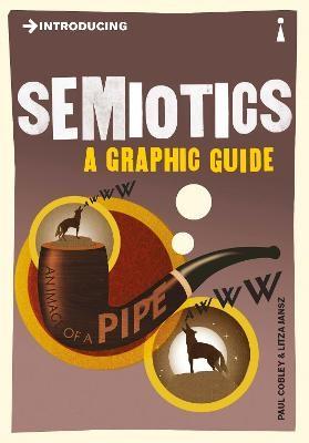 Introducing Semiotics - pr_285117