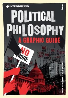 Introducing Political Philosophy - pr_385179