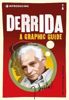 Introducing Derrida - pr_285190