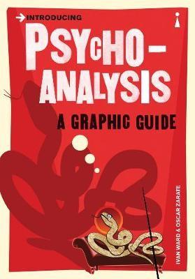 Introducing Psychoanalysis -