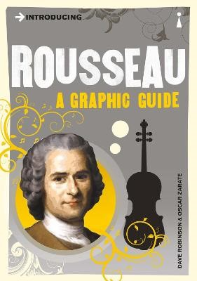 Introducing Rousseau -