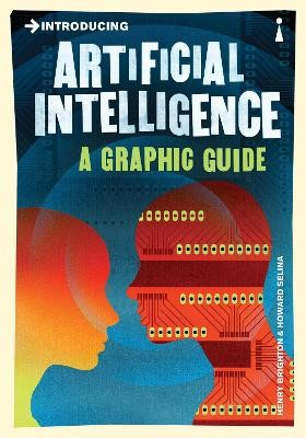 Introducing Artificial Intelligence -
