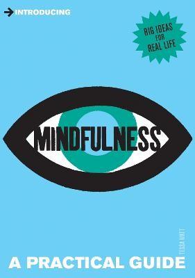 Introducing Mindfulness -