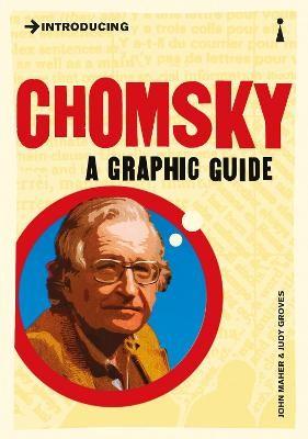 Introducing Chomsky -