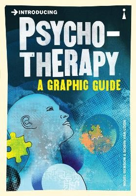 Introducing Psychotherapy -