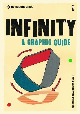 Introducing Infinity -