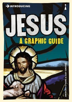 Introducing Jesus -