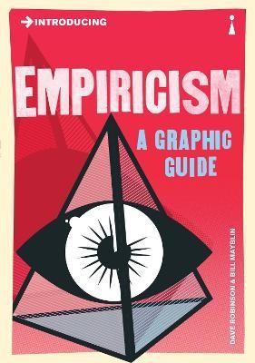 Introducing Empiricism -