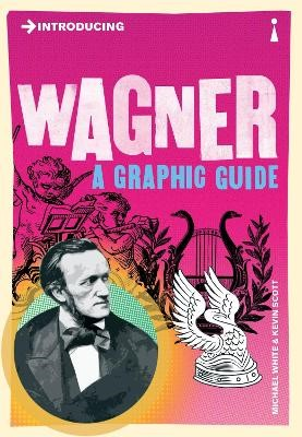 Introducing Wagner -