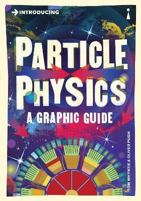 Introducing Particle Physics -