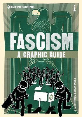 Introducing Fascism -