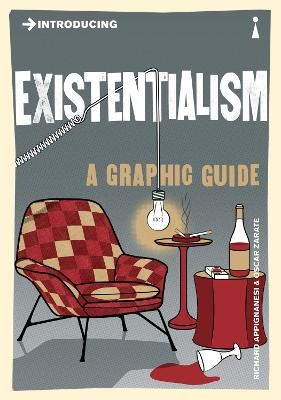 Introducing Existentialism -