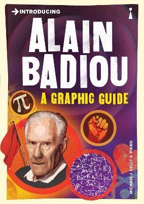 Introducing Alain Badiou -