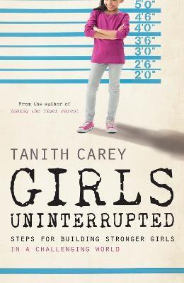 Girls Uninterrupted -