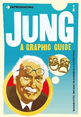 Introducing Jung -