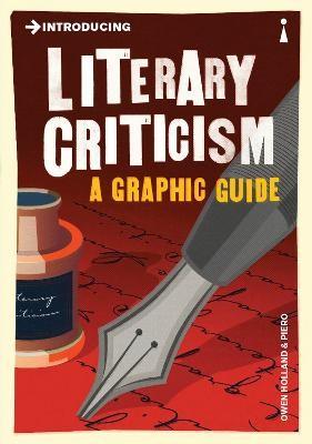 Introducing Literary Criticism -