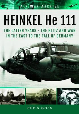 Heinkel He 111 -