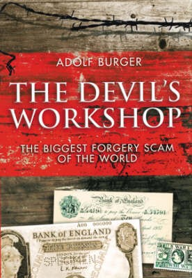 The Devil's Workshop -