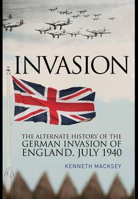 Invasion -