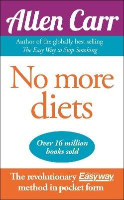No More Diets - pr_17359