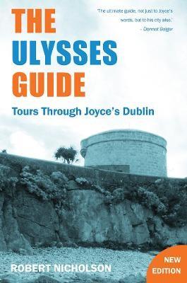 Ulysses Guide - pr_380