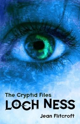 The Cryptid Files: Loch Ness - pr_1714975