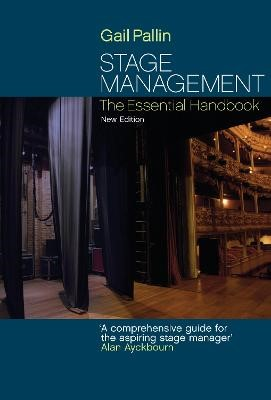 Stage Management -