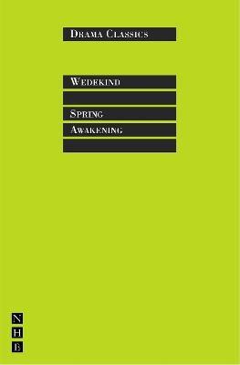 Spring Awakening -
