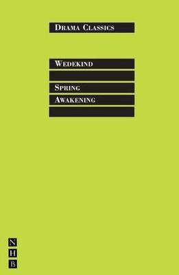 Spring Awakening - pr_19688