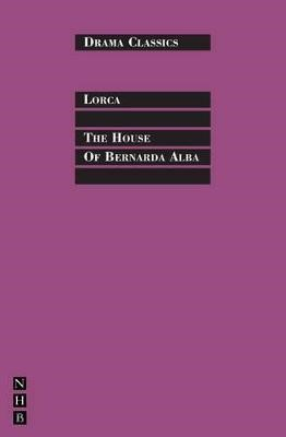 The House of Bernarda Alba - pr_18282