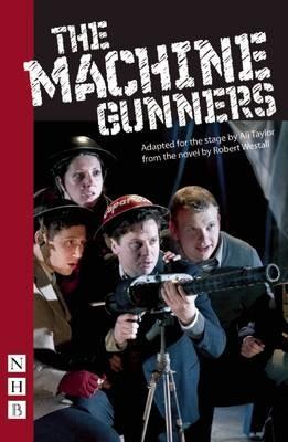 The Machine Gunners (stage version - pr_18488
