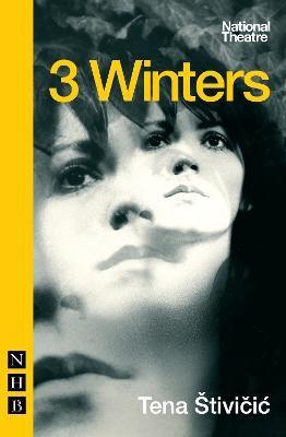 3 Winters - pr_18288