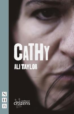Cathy - pr_31126