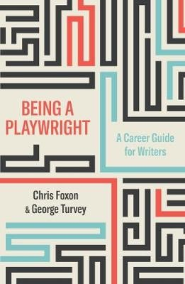 Being a Playwright -