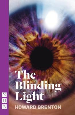 The Blinding Light -