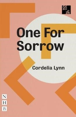 One For Sorrow -