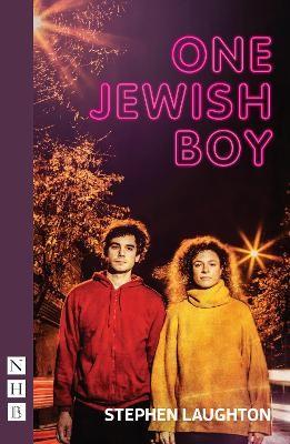 One Jewish Boy -