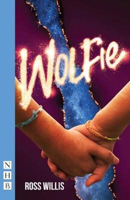 Wolfie -
