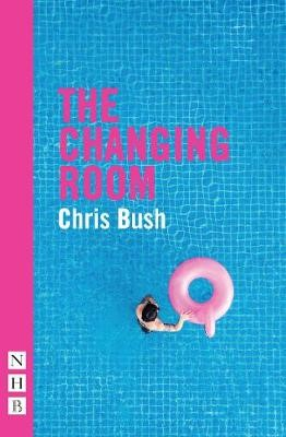 The Changing Room - pr_1540