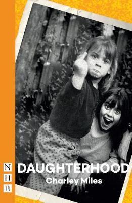Daughterhood -