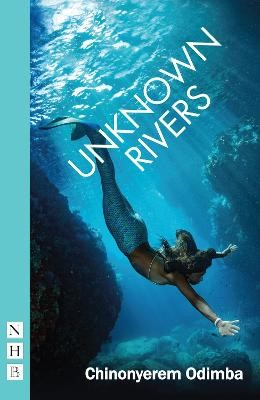 Unknown Rivers -