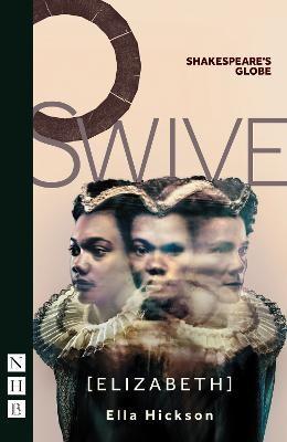 Swive [Elizabeth] -