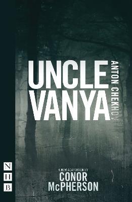 Uncle Vanya - pr_1741194
