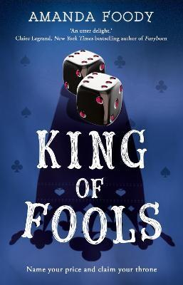 King Of Fools -