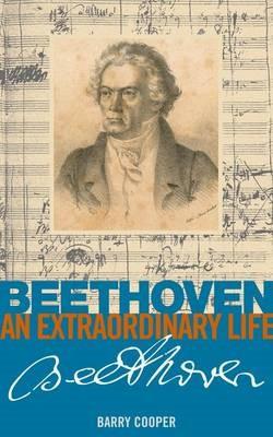 Beethoven: An Extraordinary Life - pr_1719493