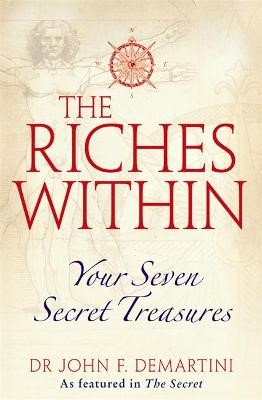 The Riches Within -