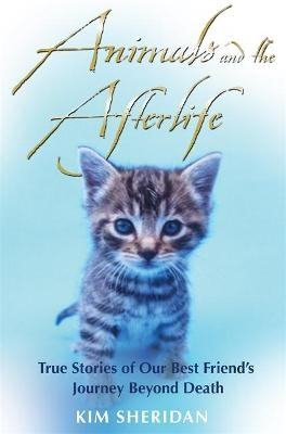 Animals and the Afterlife -