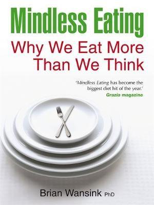 Mindless Eating -