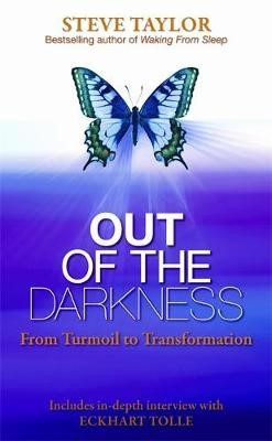 Out of the Darkness -