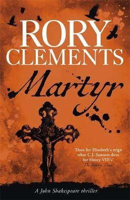 Martyr -